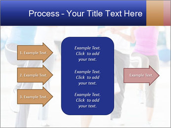 0000082812 PowerPoint Template - Slide 85