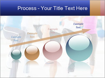 0000082812 PowerPoint Template - Slide 87
