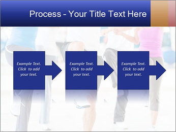 0000082812 PowerPoint Template - Slide 88