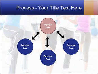 0000082812 PowerPoint Template - Slide 91