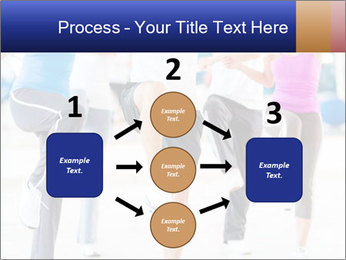 0000082812 PowerPoint Template - Slide 92