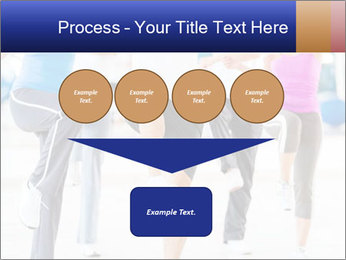 0000082812 PowerPoint Template - Slide 93