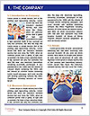 0000082812 Word Templates - Page 3