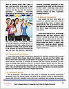0000082812 Word Templates - Page 4