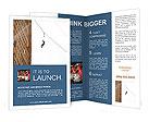 0000082813 Brochure Templates