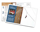 0000082813 Postcard Templates