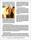 0000082813 Word Templates - Page 4