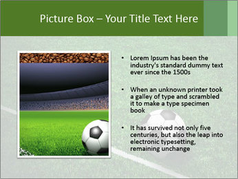 0000082814 PowerPoint Templates - Slide 13