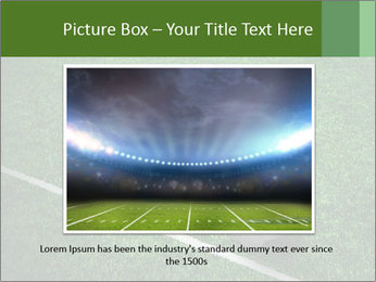 0000082814 PowerPoint Template - Slide 15