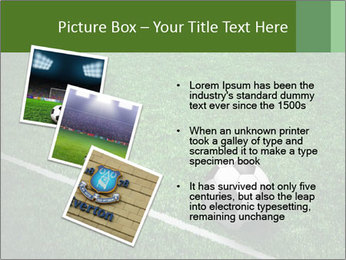 0000082814 PowerPoint Templates - Slide 17