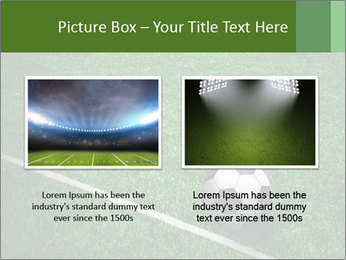 0000082814 PowerPoint Template - Slide 18