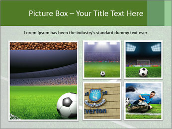 0000082814 PowerPoint Templates - Slide 19