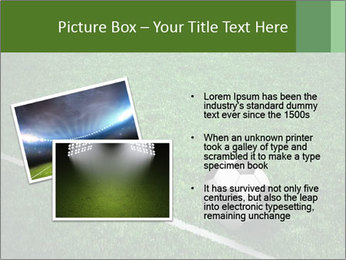 0000082814 PowerPoint Template - Slide 20