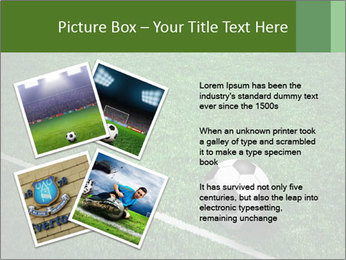 0000082814 PowerPoint Template - Slide 23
