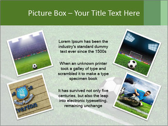0000082814 PowerPoint Templates - Slide 24