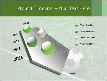 0000082814 PowerPoint Template - Slide 26