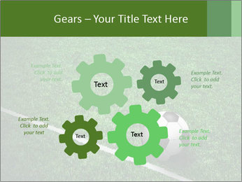 0000082814 PowerPoint Template - Slide 47