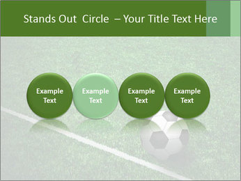 0000082814 PowerPoint Template - Slide 76
