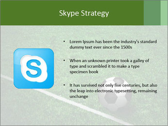 0000082814 PowerPoint Template - Slide 8