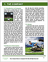 0000082814 Word Templates - Page 3