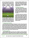 0000082814 Word Templates - Page 4