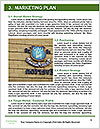 0000082814 Word Templates - Page 8