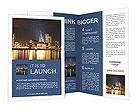 0000082815 Brochure Templates