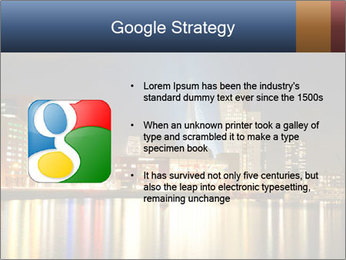 0000082815 PowerPoint Template - Slide 10