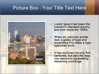 0000082815 PowerPoint Template - Slide 13
