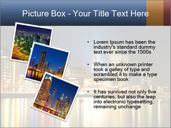 0000082815 PowerPoint Template - Slide 17