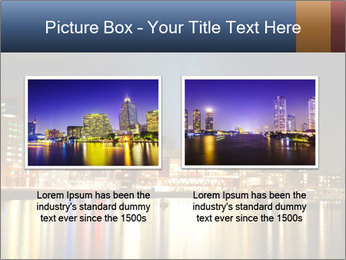 0000082815 PowerPoint Template - Slide 18