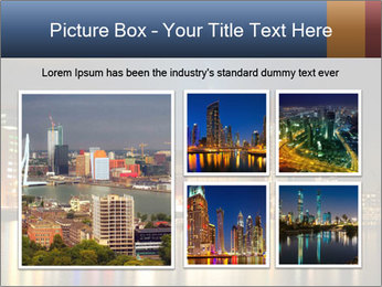 0000082815 PowerPoint Template - Slide 19