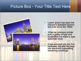 0000082815 PowerPoint Template - Slide 20