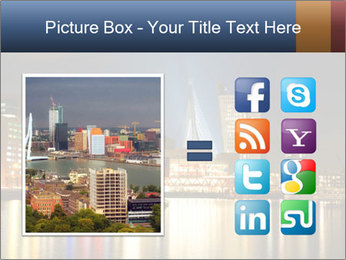 0000082815 PowerPoint Template - Slide 21