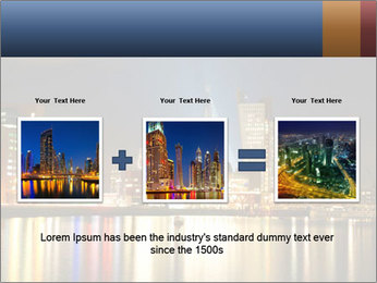 0000082815 PowerPoint Template - Slide 22