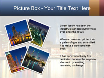 0000082815 PowerPoint Template - Slide 23