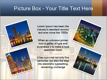 0000082815 PowerPoint Template - Slide 24