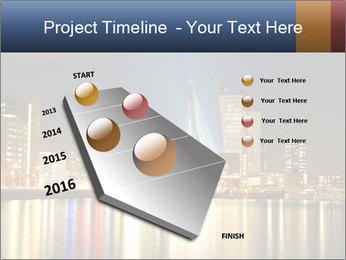 0000082815 PowerPoint Template - Slide 26