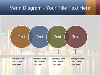 0000082815 PowerPoint Template - Slide 32