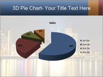 0000082815 PowerPoint Template - Slide 35