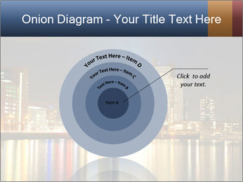 0000082815 PowerPoint Template - Slide 61