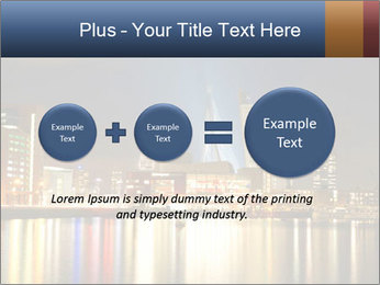 0000082815 PowerPoint Template - Slide 75
