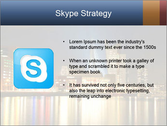 0000082815 PowerPoint Template - Slide 8