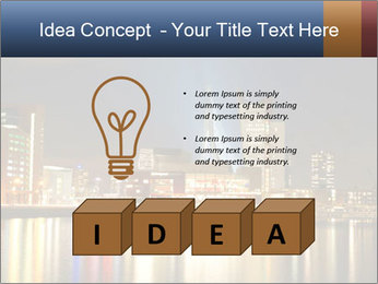 0000082815 PowerPoint Template - Slide 80