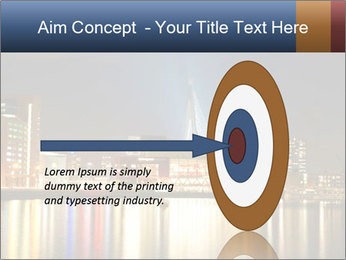 0000082815 PowerPoint Template - Slide 83