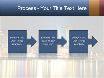 0000082815 PowerPoint Template - Slide 88