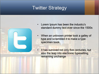 0000082815 PowerPoint Template - Slide 9