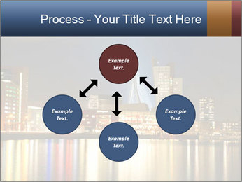 0000082815 PowerPoint Template - Slide 91