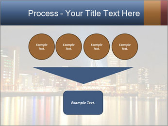 0000082815 PowerPoint Template - Slide 93