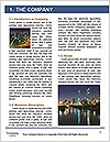 0000082815 Word Template - Page 3
